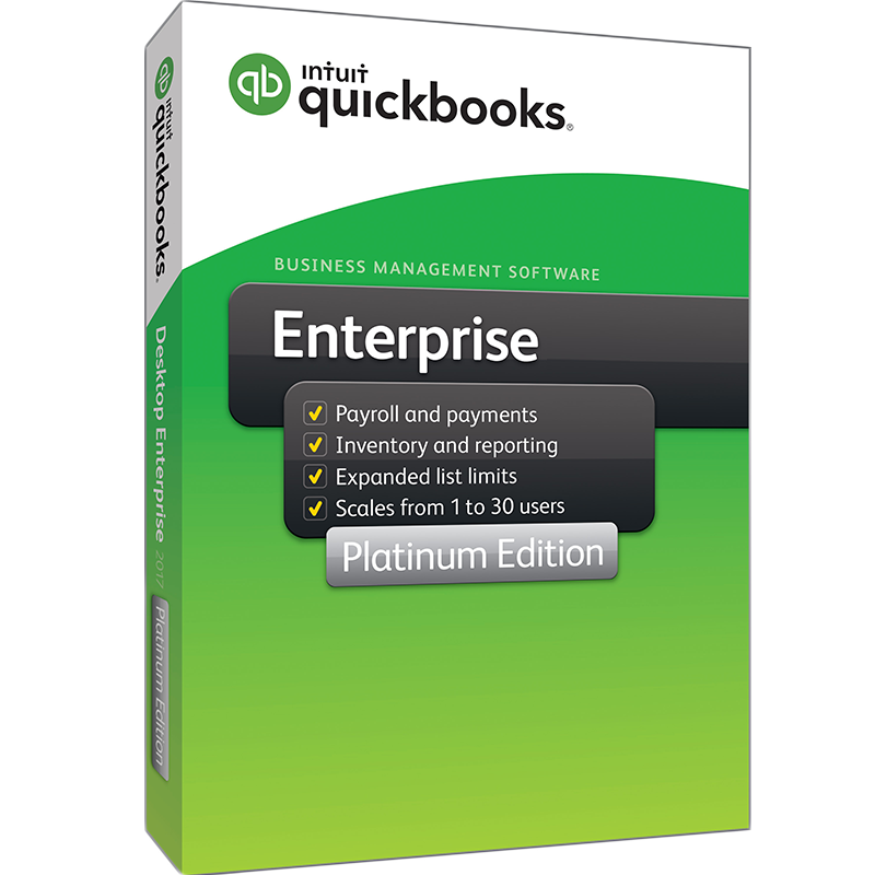 QuickBooks File Running Slow? QB Data File Size Solutions